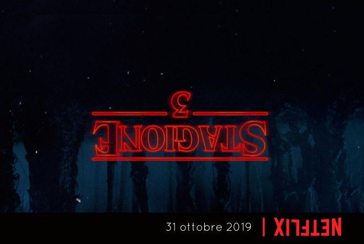 CopyVoicer-Lorenzo-Abagnale-Copywriting-Netflix-Stagione-3