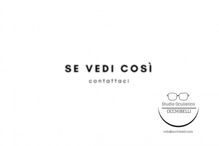 CopyVoicer-Lorenzo-Abagnale-Copywriting-Occhibelli
