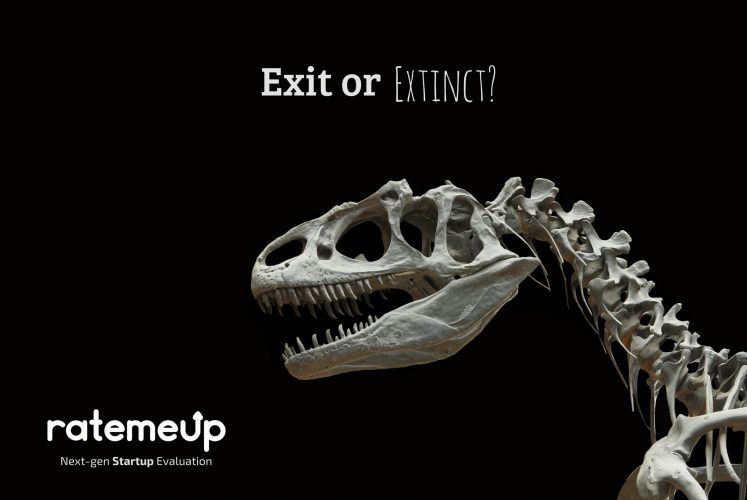 CopyVoicer-Lorenzo-Abagnale-Copywriting-RateMeUp-Exit-or-Extinct
