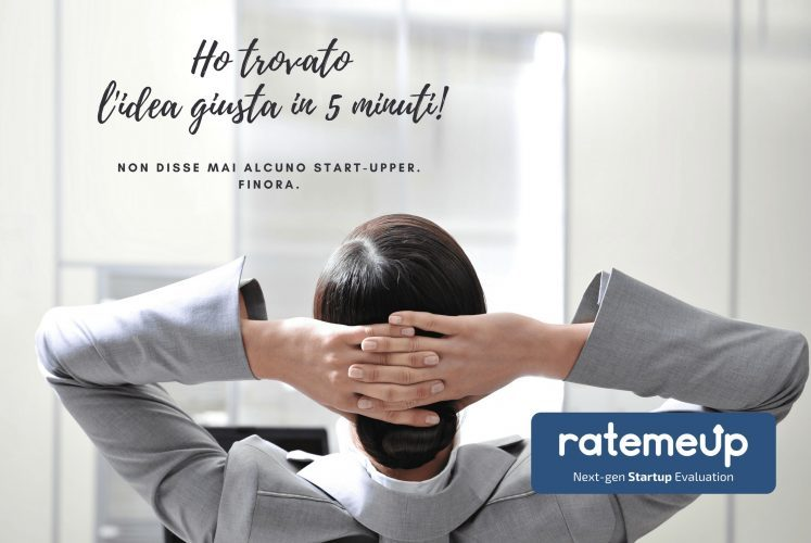 CopyVoicer-Lorenzo-Abagnale-Copywriting-RateMeUp-Idea-Giusta