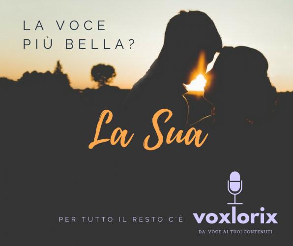CopyVoicer-Lorenzo-Abagnale-Copywriting-VoxLorix-SanValentino