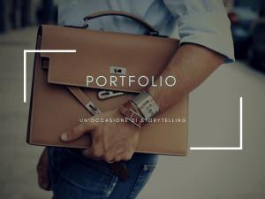 CopyVoicer-Lorenzo-Abagnale-Storytelling-Portfolio