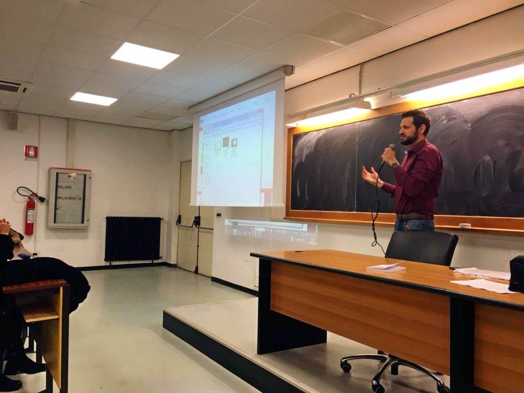 CopyVoicer-Lorenzo-Abagnale-portfolio-tutoraggio-Sapienza