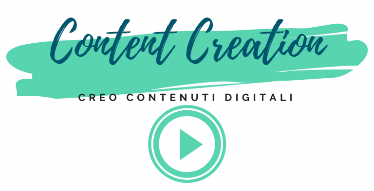 CopyVoicer-Lorenzo-Abagnale-Content-Creation