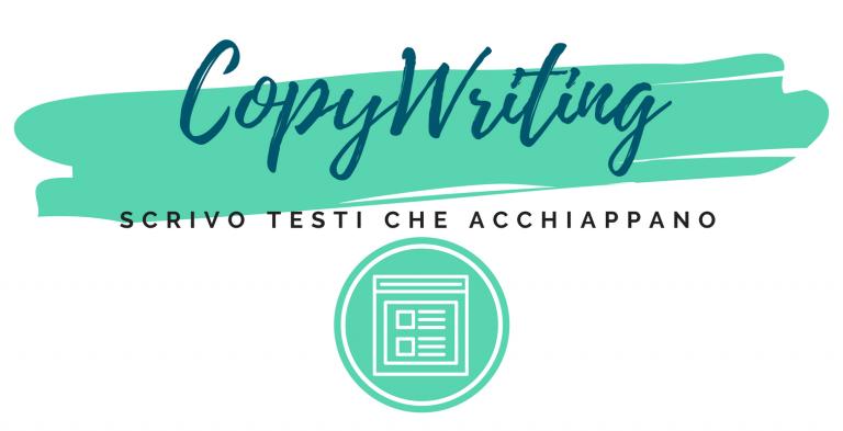 CopyVoicer-Lorenzo-Abagnale-Copywriting