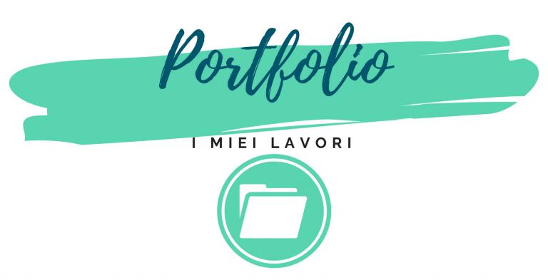 CopyVoicer-Lorenzo-Abagnale-Portfolio