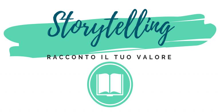 CopyVoicer-Lorenzo-Abagnale-Storytelling