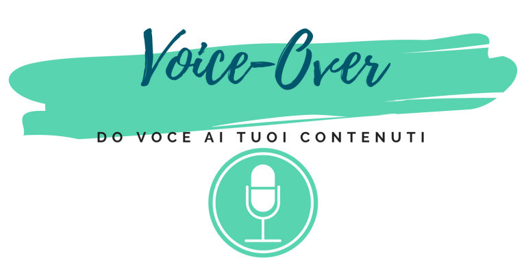 CopyVoicer-Lorenzo-Abagnale-Voice-Over