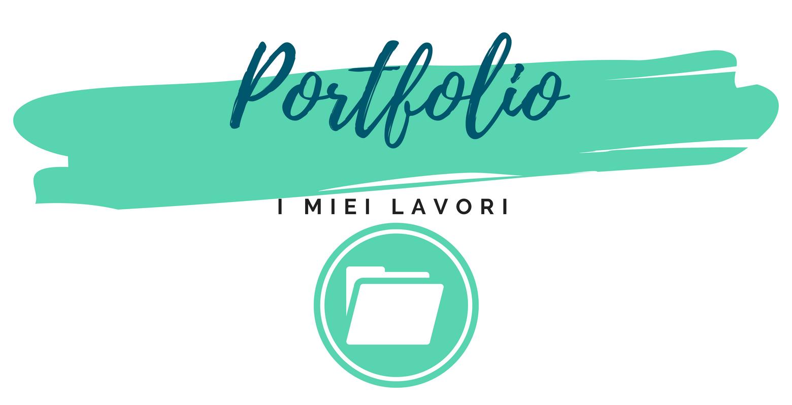 CopyVoicer (Lorenzo Abagnale) - Portfolio