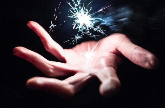 CopyVoicer-Lorenzo-Abagnale-Comunicazione-Magia