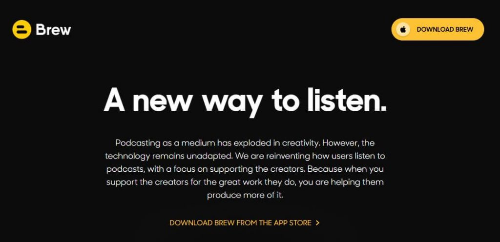 Brew-Home-Page-Podcast-CopyVoicer